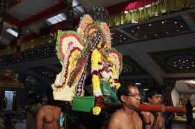Ainthaam Thiruvilaa (Morning) - Mahotsavam 2014 (30)