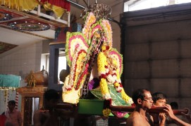 Ainthaam Thiruvilaa (Morning) - Mahotsavam 2014 (31)