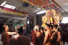 Ainthaam Thiruvilaa (Morning) - Mahotsavam 2014 (32)