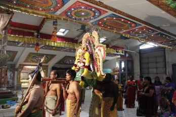 Ainthaam Thiruvilaa (Morning) - Mahotsavam 2014 (35)