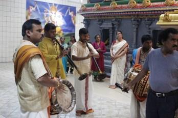 Ainthaam Thiruvilaa (Morning) - Mahotsavam 2014 (36)