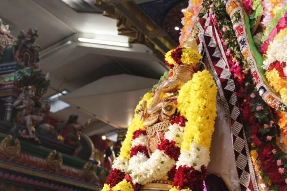 Ainthaam Thiruvilaa (Morning) - Mahotsavam 2014 (38)
