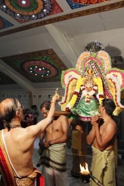 Ainthaam Thiruvilaa (Morning) - Mahotsavam 2014 (39)