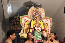 Ainthaam Thiruvilaa (Morning) - Mahotsavam 2014 (41)