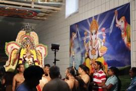 Ainthaam Thiruvilaa (Morning) - Mahotsavam 2014 (42)