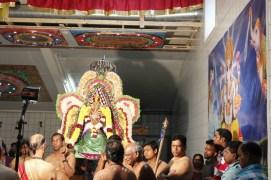 Ainthaam Thiruvilaa (Morning) - Mahotsavam 2014 (44)