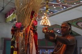 Ainthaam Thiruvilaa (Morning) - Mahotsavam 2014 (5)