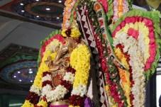 Ainthaam Thiruvilaa (Morning) - Mahotsavam 2014 (51)