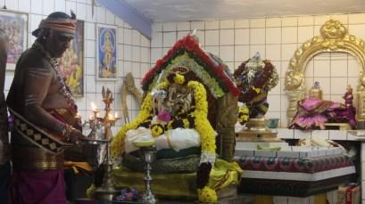 Ealaam Thiruvilaa (Iravu) - Mahotsavam 2014 (1)