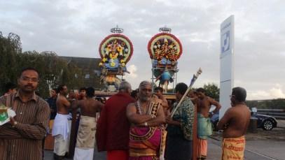 Ealaam Thiruvilaa (Iravu) - Mahotsavam 2014 (108)