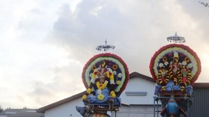 Ealaam Thiruvilaa (Iravu) - Mahotsavam 2014 (113)