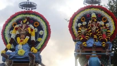Ealaam Thiruvilaa (Iravu) - Mahotsavam 2014 (114)