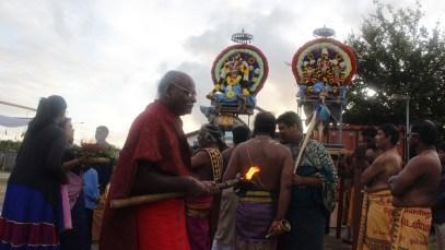 Ealaam Thiruvilaa (Iravu) - Mahotsavam 2014 (116)