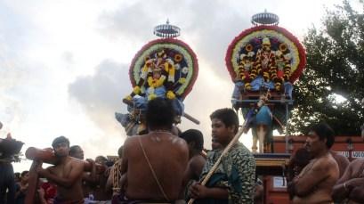 Ealaam Thiruvilaa (Iravu) - Mahotsavam 2014 (117)