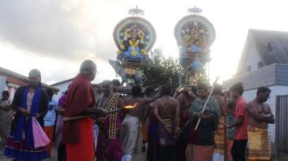 Ealaam Thiruvilaa (Iravu) - Mahotsavam 2014 (121)
