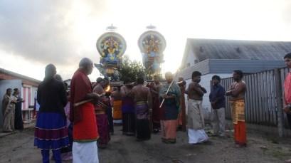 Ealaam Thiruvilaa (Iravu) - Mahotsavam 2014 (123)