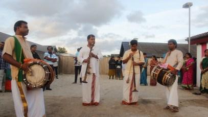 Ealaam Thiruvilaa (Iravu) - Mahotsavam 2014 (124)