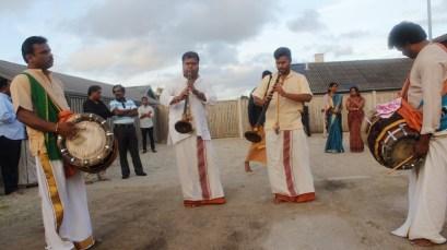 Ealaam Thiruvilaa (Iravu) - Mahotsavam 2014 (125)