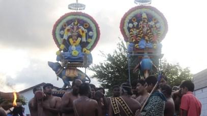 Ealaam Thiruvilaa (Iravu) - Mahotsavam 2014 (128)