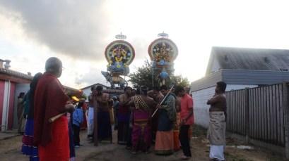 Ealaam Thiruvilaa (Iravu) - Mahotsavam 2014 (129)