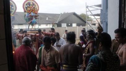 Ealaam Thiruvilaa (Iravu) - Mahotsavam 2014 (138)