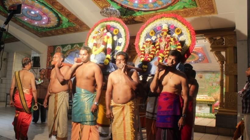 Ealaam Thiruvilaa (Iravu) - Mahotsavam 2014 (143)