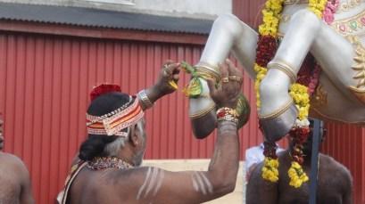 Ealaam Thiruvilaa (Iravu) - Mahotsavam 2014 (15)
