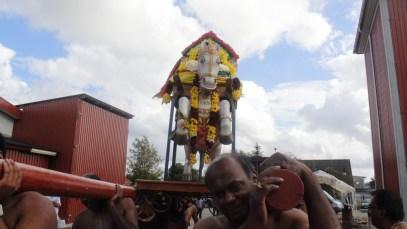 Ealaam Thiruvilaa (Iravu) - Mahotsavam 2014 (16)