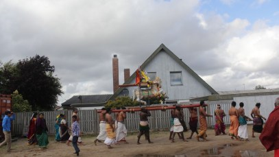 Ealaam Thiruvilaa (Iravu) - Mahotsavam 2014 (18)