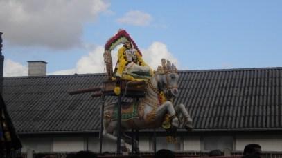 Ealaam Thiruvilaa (Iravu) - Mahotsavam 2014 (20)