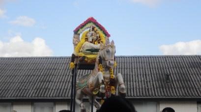 Ealaam Thiruvilaa (Iravu) - Mahotsavam 2014 (21)