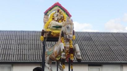 Ealaam Thiruvilaa (Iravu) - Mahotsavam 2014 (23)