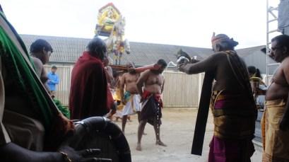 Ealaam Thiruvilaa (Iravu) - Mahotsavam 2014 (27)