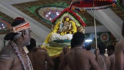 Ealaam Thiruvilaa (Iravu) - Mahotsavam 2014 (34)