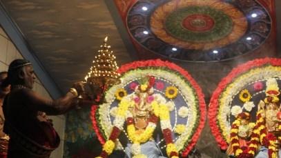 Ealaam Thiruvilaa (Iravu) - Mahotsavam 2014 (38)