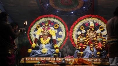Ealaam Thiruvilaa (Iravu) - Mahotsavam 2014 (44)