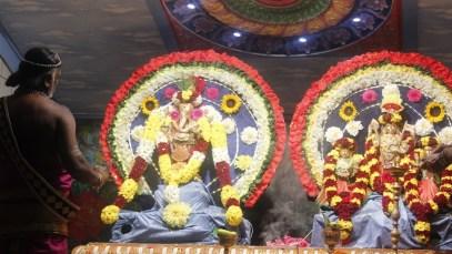 Ealaam Thiruvilaa (Iravu) - Mahotsavam 2014 (48)