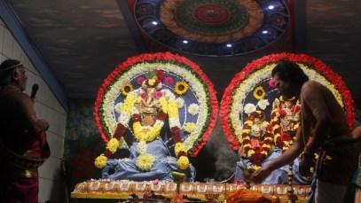 Ealaam Thiruvilaa (Iravu) - Mahotsavam 2014 (54)