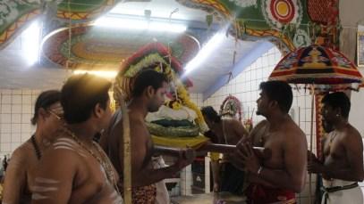 Ealaam Thiruvilaa (Iravu) - Mahotsavam 2014 (6)