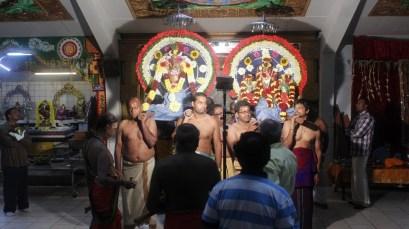 Ealaam Thiruvilaa (Iravu) - Mahotsavam 2014 (73)