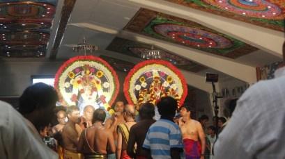 Ealaam Thiruvilaa (Iravu) - Mahotsavam 2014 (79)