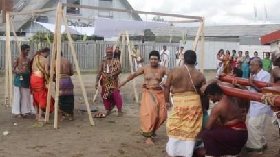 Ealaam Thiruvilaa (Iravu) - Mahotsavam 2014 (8)