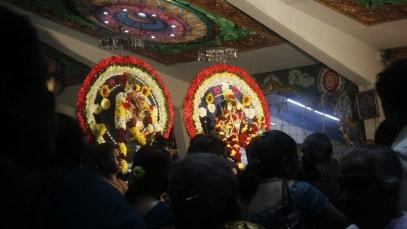 Ealaam Thiruvilaa (Iravu) - Mahotsavam 2014 (84)