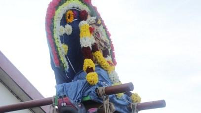 Ealaam Thiruvilaa (Iravu) - Mahotsavam 2014 (86)