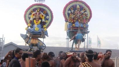 Ealaam Thiruvilaa (Iravu) - Mahotsavam 2014 (92)