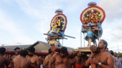 Ealaam Thiruvilaa (Iravu) - Mahotsavam 2014 (95)