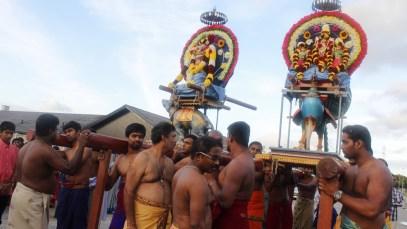 Ealaam Thiruvilaa (Iravu) - Mahotsavam 2014 (96)