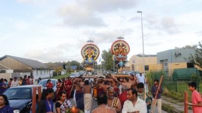 Ealaam Thiruvilaa (Iravu) - Mahotsavam 2014 (99)