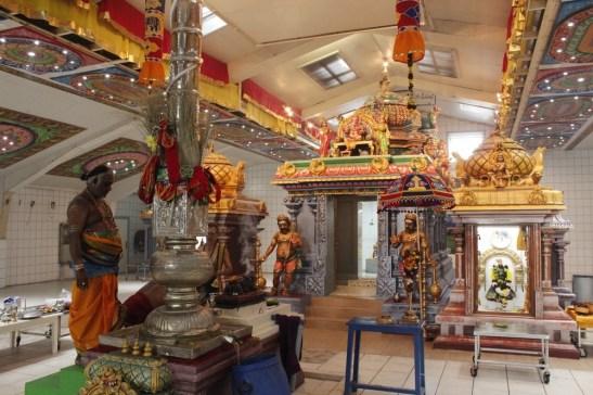 Ealaam Thiruvilaa (Kaalai) - Mahotsavam 2014 (1)