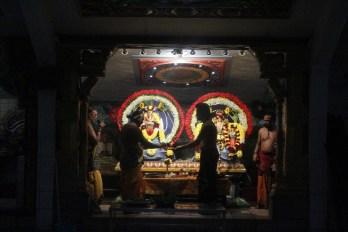 Ealaam Thiruvilaa (Kaalai) - Mahotsavam 2014 (13)